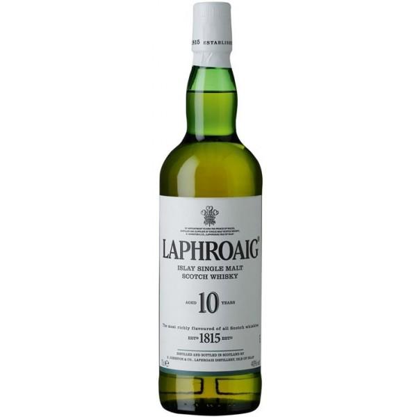 Laphroaig10rsIslay-31
