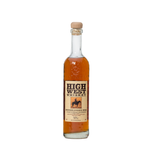 HighWestUtahRendezvousRyeWhisky-31