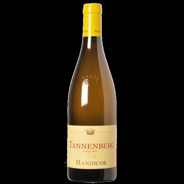 TannenbergSauvignonBlancManincorAltoAdige-31
