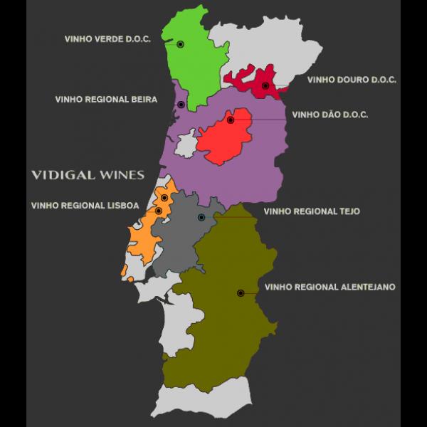 Reserva dos Amigos Portugal-31