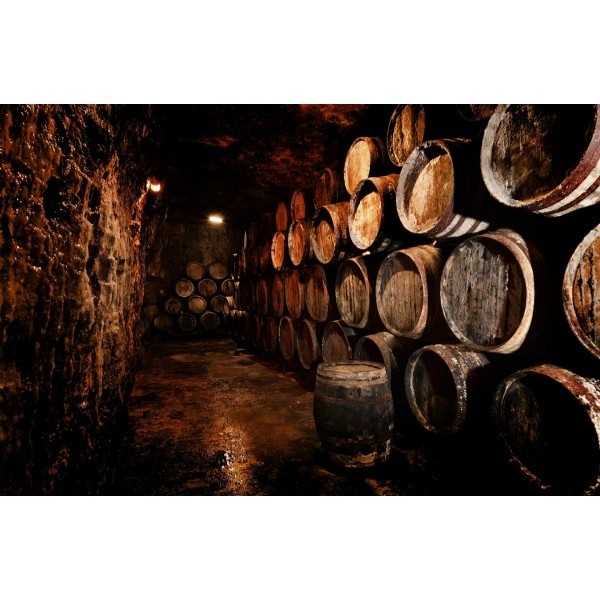 MichelCouvreurSpecialVattingPeatymaltwhisky-31