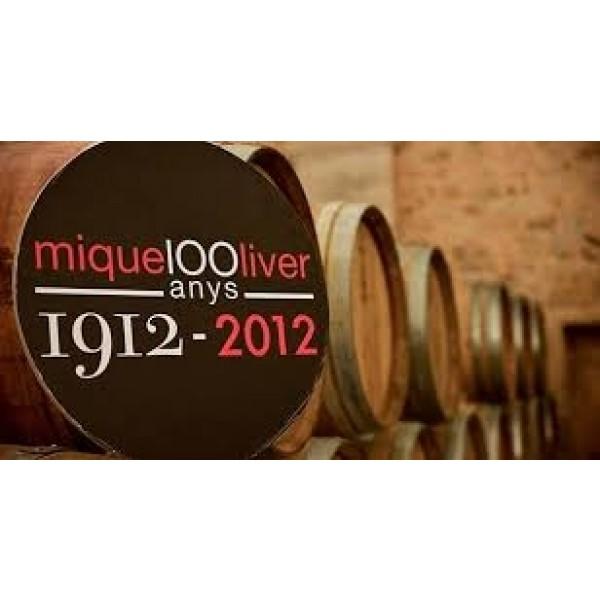 Miquel Oliver Son Calo Negre, Mallorca-31