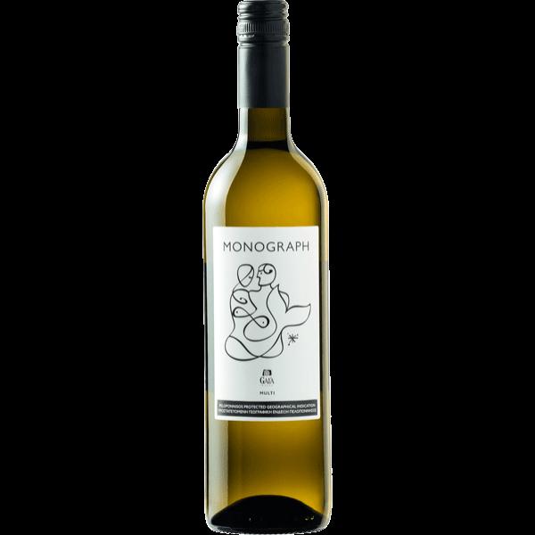 Gaia Winery Monograph Moschofilero Nemea-31