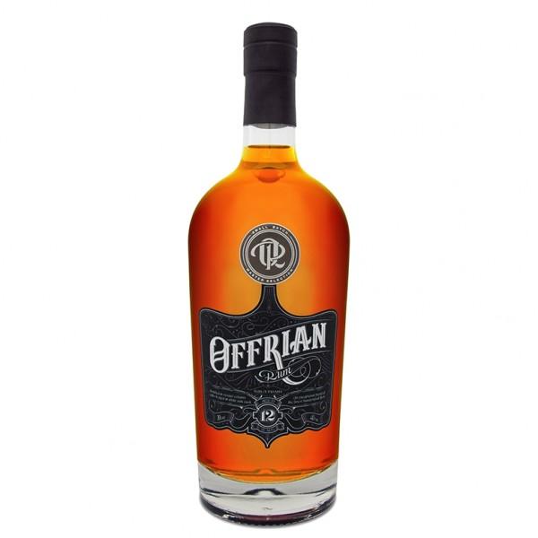OFFRIAN12YEAROLDRUMPanama-31