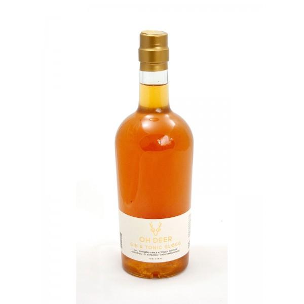 Hvid Gin and Tonic gløgg-31