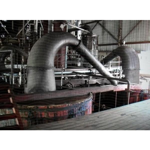 El Dorado Rum Port Mourant 1999-31