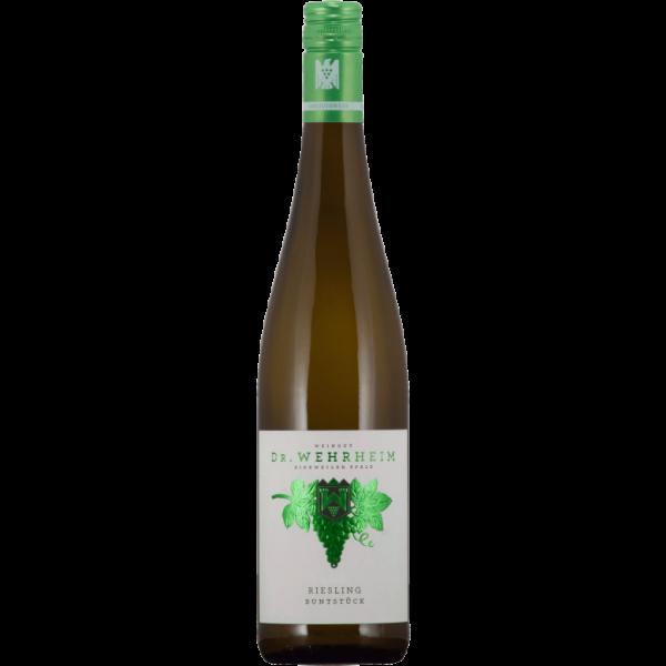 WeingutDrWehrheimPfalzRiesling-31