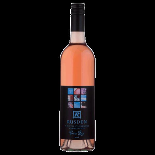 Poco Loco Rusden Wines Barossa Valley-31