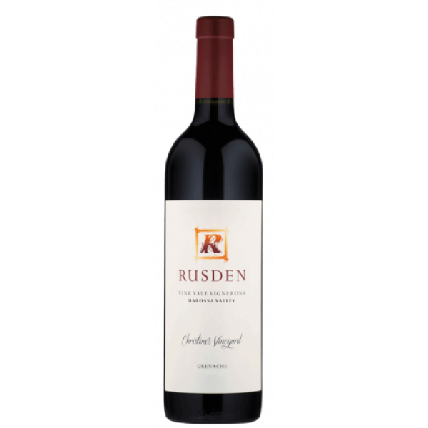 Christines Vineyard Rusden Wines Barossa Valley Grenache-31