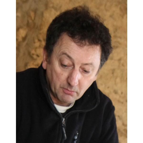 Eric Artiguelongue Clos des Saveurs, Armagnac 1975-30