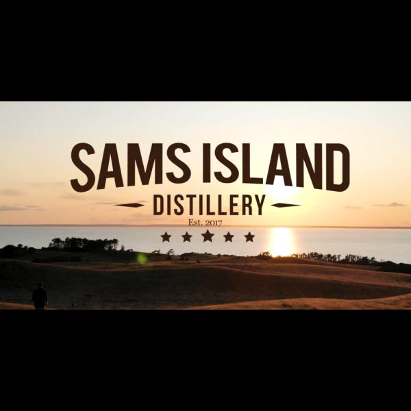 SAMS ISLAND GIN MYRE-31