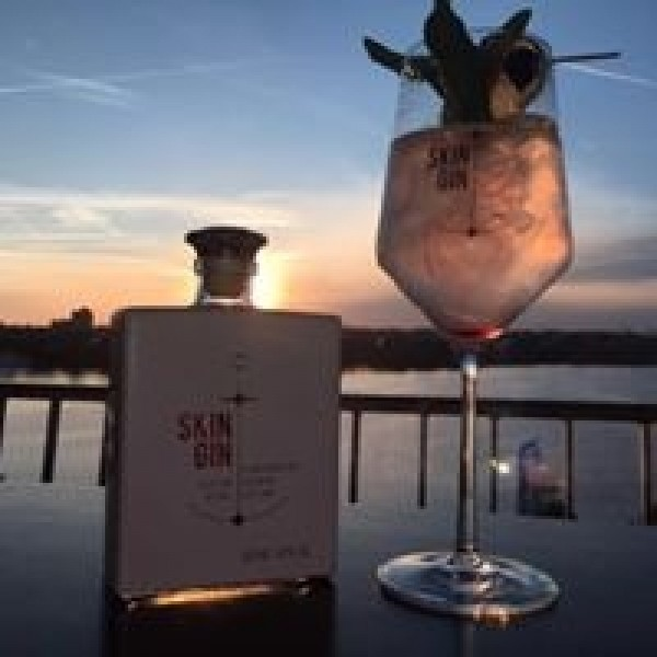 Skin Gin Handcrafted-31