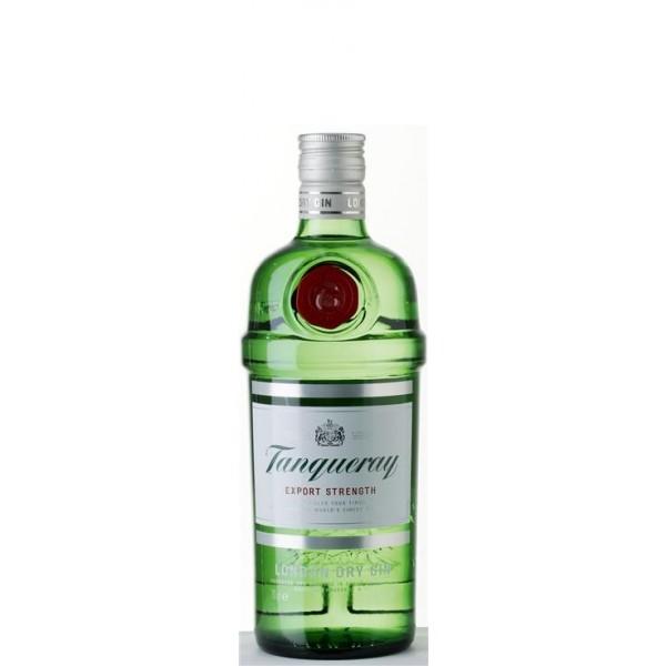 Tanqueray gin-31