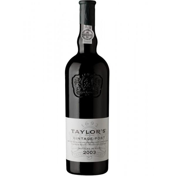 TaylorVintageport2003-31