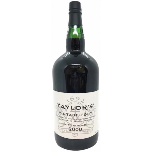 TaylorVintagePort2000Magnum-31
