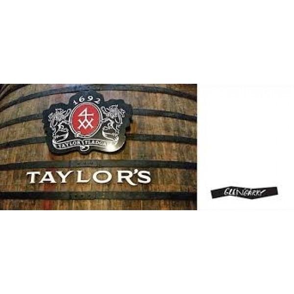 TaylorsQuintadeVargellasVintagePort20003flioriginaltrkasse-31