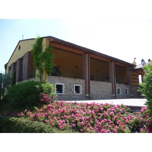 Monteré Ripasso Superiore, Tinazzi Ca de Rocchi-30