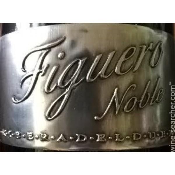 "Bodegas Figuero ""Noble"" Ribera del Duero-36"
