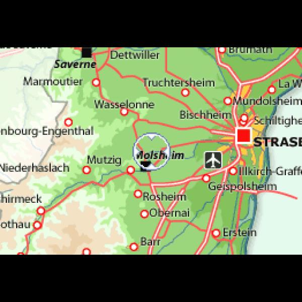 DomaineJosephScharschWolxheimAlsaceRiesling-31