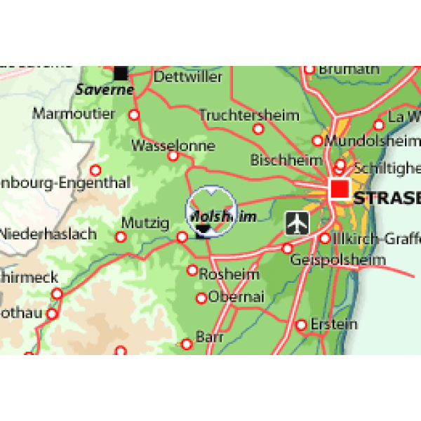 DomaineJosephScharschWolxheimAlsaceGrandCruAltenbergRiesling-31