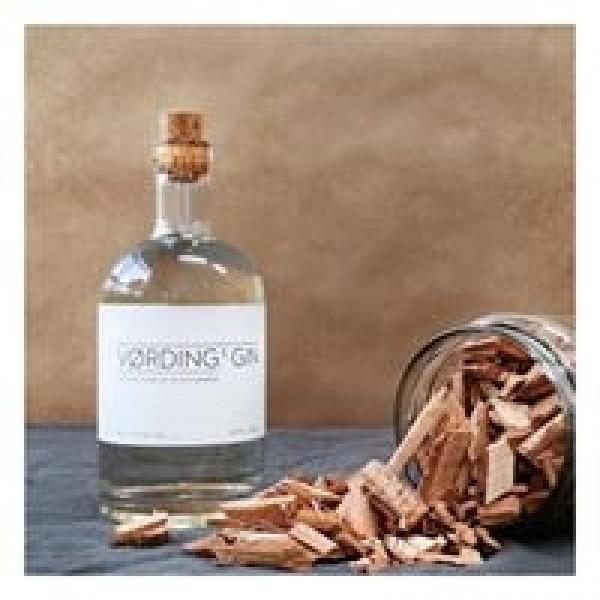 Vørdings gin Holland-31