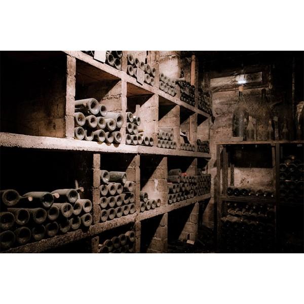 Volnay Rossignol-Cornu Bourgogne-31