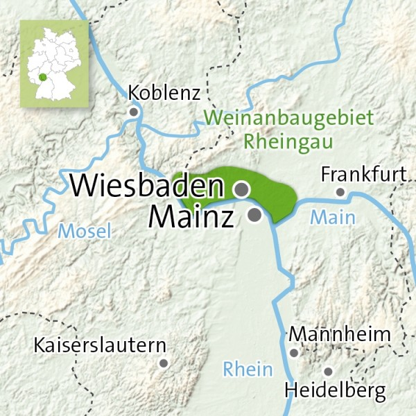 WeingutJakobJungWDPRieslingClassicRheingau-31