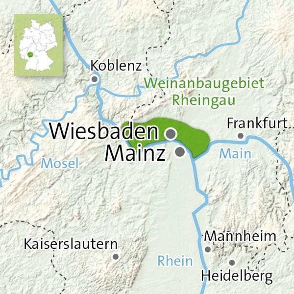 Weingut Jakob Jung (WDP) Spätburgunder Rheingau-31