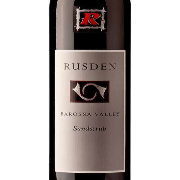 RusdenWinesSandscrubShirazBarossaValley-31
