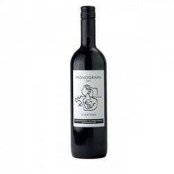 Gaia Winery Monograph Agiorgitiko Nemea-20