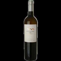 Gaia Winery Assyrtiko Wild Ferment Santorini-20