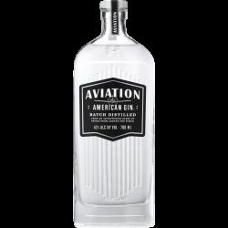 AviationGinPortlandUSA-20
