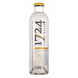 Tonic 1724 Spanien-20