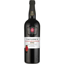 TaylorsLateBottledVintage1litersflaske-20