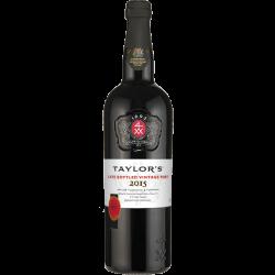 TaylorsLateBottledVintage20151litersflaske-20