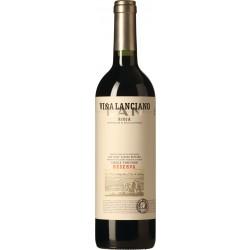 Bodega Lan Reserva DOC Rioja-20