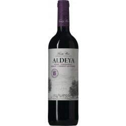 Aldeya Ramon Reula Family Wines DOP Cariñena-20