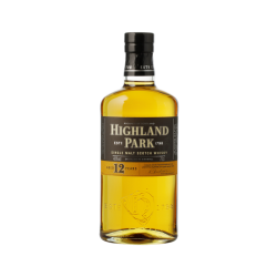ScotlandHighlandPark12rs-20
