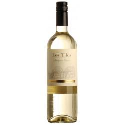 Los Tilos Sauvignon Blanc Chile-20