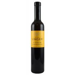 Weingut Petra Unger Kremstal Sprinzenberg Eiswein-20