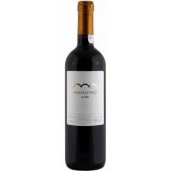 Gaia Winery Agiorgitiko Nemea-20