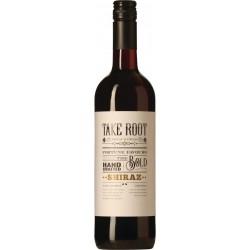 Take Root Shiraz Kingston Winery South Australia-20