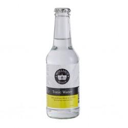 Økolgisk tonic fra Møllerup gods-20