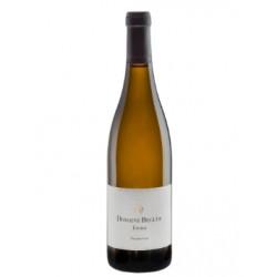 "Domaine Begude, ""Etoile"", Chardonnay, AOP Limoux-20"