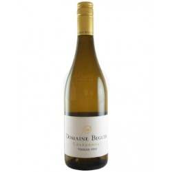 "Domaine Begude, ""Terroir 11300"", Chardonnay, AOC Limoux Pyrenees-20"