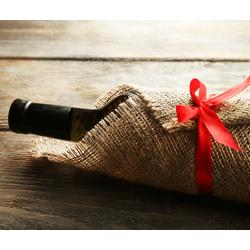 Gavekort til Wineboutique-20