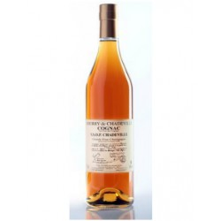 Gourry de Chadeville, V.S.O.P, Premier Cru de Cognac-20