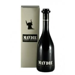 Chateau dAydie, Maydie Tannat-20