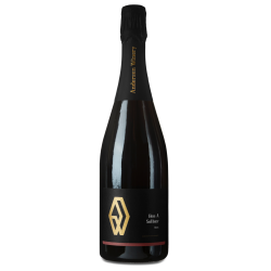 Andersen Winery Ben A Solbær Sød 6 Stjerner-20
