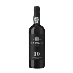 BARROS10YEARSOLDTAWNYPORT-20